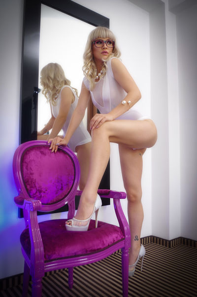 Leigh Howard - Escort Girl from Murfreesboro Tennessee