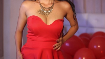 Escort in Chattanooga Tennessee