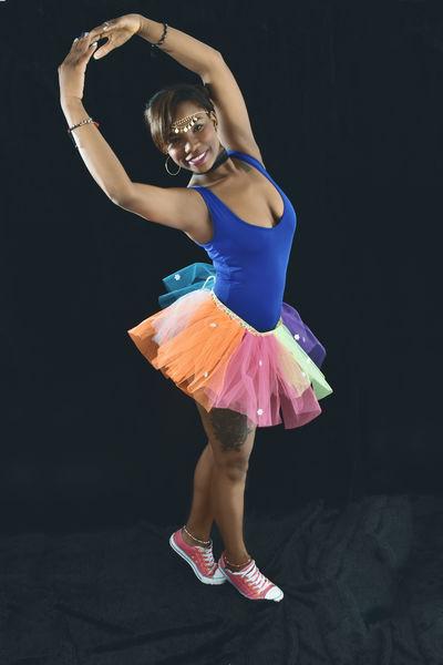 Maxine Thurman - Escort Girl from Miramar Florida