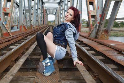 Pamela Schuh - Escort Girl from Modesto California