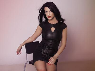 Ella Nelson - Escort Girl from Nashville Tennessee