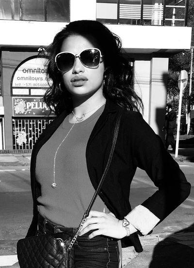 Kimberly Stephens - Escort Girl from Miramar Florida