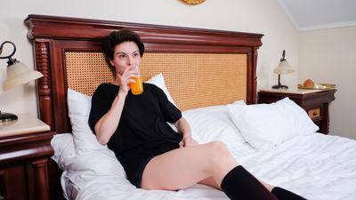 Emma Angell - Escort Girl from Modesto California