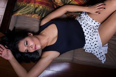 Jennifer Emerson - Escort Girl from Moreno Valley California