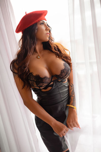 Brittany Oliver - Escort Girl from Naperville Illinois