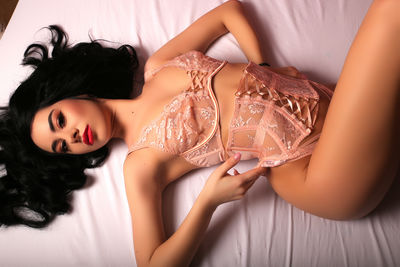 Petite Escort in El Cajon California