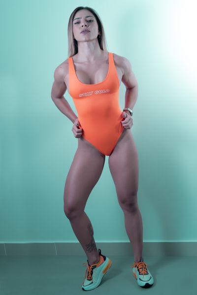 Lois Mendoza - Escort Girl from Fremont California