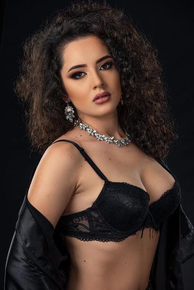 Katherine Estrada - Escort Girl from Murfreesboro Tennessee