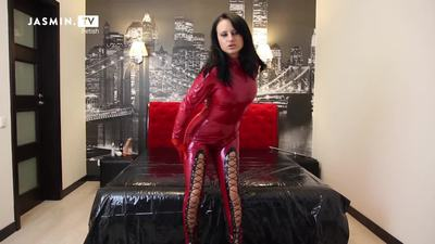 Marie Berry - Escort Girl from Mobile Alabama