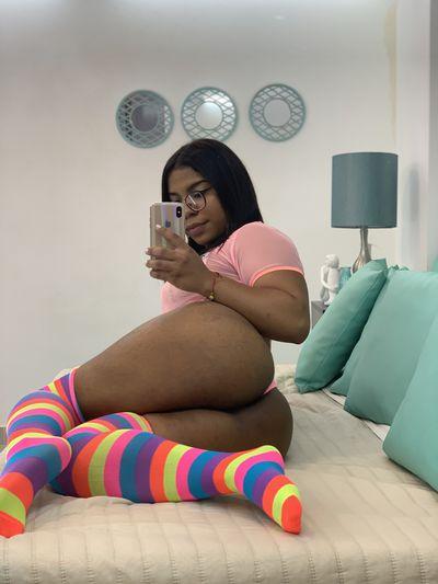 Fridakeys - Escort Girl from Miramar Florida