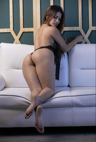 Luz Edwards - Escort Girl from Modesto California