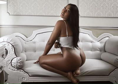 Tina Craven - Escort Girl from Murfreesboro Tennessee