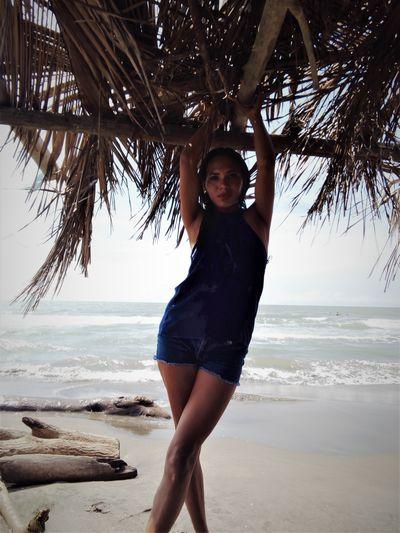 Guadalupe Moore - Escort Girl from Modesto California