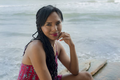 Hallie Cherries - Escort Girl from Moreno Valley California