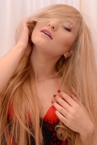 Hope Tenderlove - Escort Girl from Murrieta California
