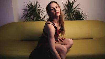 Janet Moore - Escort Girl from Davie Florida