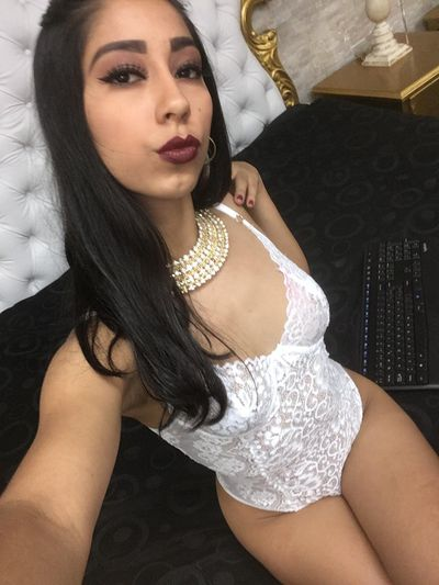 Amy Martinez - Escort Girl from Nashville Tennessee