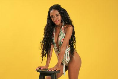 Joane Smith - Escort Girl from Miramar Florida