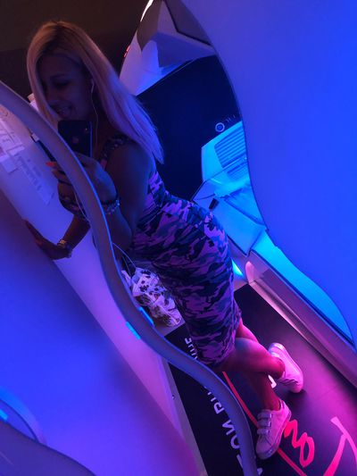 Available Now Escort in Henderson Nevada