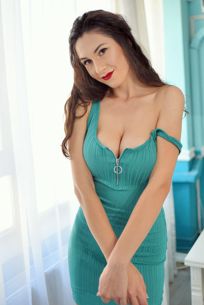 Robyn Peoples - Escort Girl from Murfreesboro Tennessee