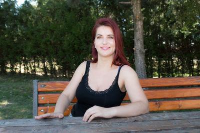 Anisa King - Escort Girl from Mobile Alabama