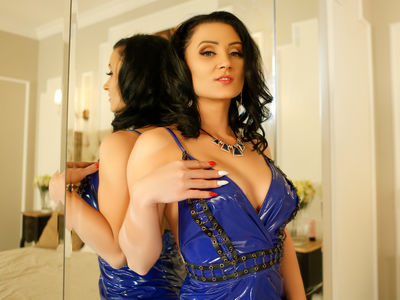 Karina Gray - Escort Girl from Murrieta California