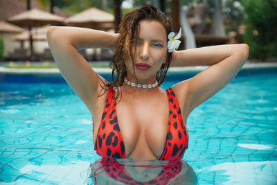 Mary Rowell - Escort Girl from Mobile Alabama