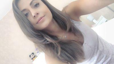 Monique Foote - Escort Girl from Murrieta California