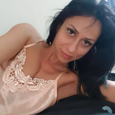 Wei Boyd - Escort Girl from Miramar Florida