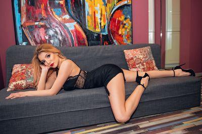 Elnora Coleman - Escort Girl from Moreno Valley California