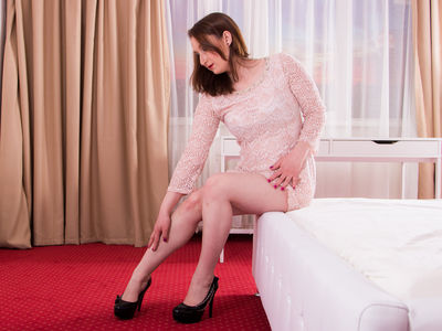 Helen Williams - Escort Girl from Montgomery Alabama