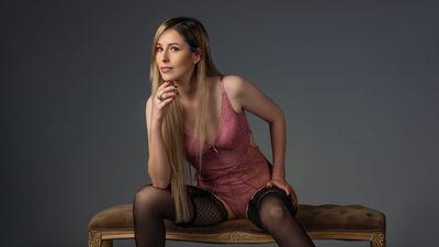 Shirley Thomsen - Escort Girl from Murrieta California