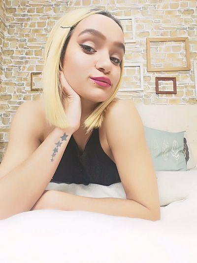 Cynthia Anderson - Escort Girl from Modesto California