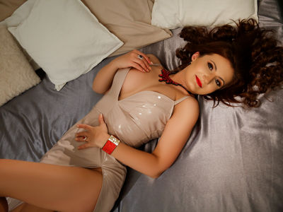 Lori Dudley - Escort Girl from Nashville Tennessee