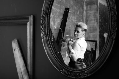 Ruby Bloodworth - Escort Girl from Denton Texas