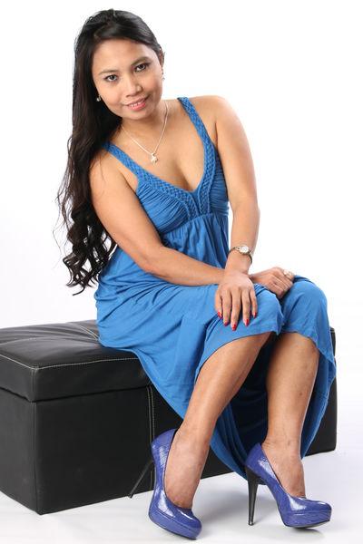 Kristine Kay - Escort Girl from Murfreesboro Tennessee