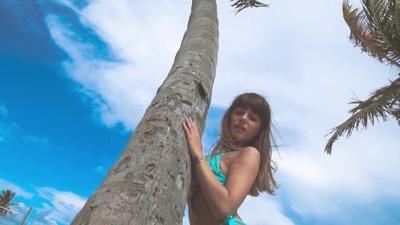 Lana Rhodes - Escort Girl from Miramar Florida