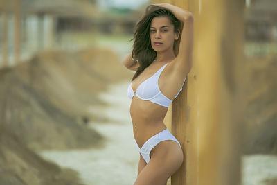 Cherrie Erdman - Escort Girl from Murrieta California
