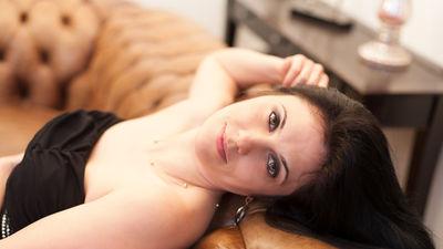 Barbara Williams - Escort Girl from Montgomery Alabama