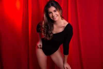 Luciana Rubio - Escort Girl from Murfreesboro Tennessee