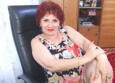 Betty Ferrara - Escort Girl from Miramar Florida