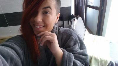 Debra Rivera - Escort Girl from Moreno Valley California
