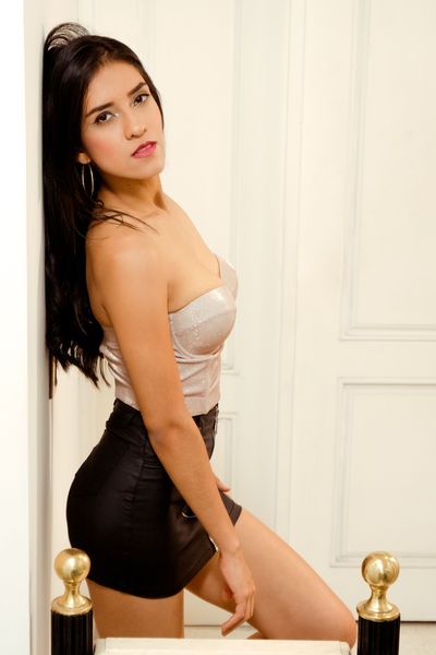 Escort in Hayward California