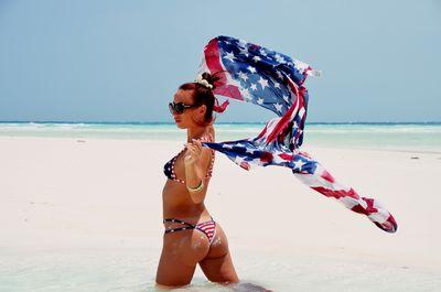 Sonya Moreno - Escort Girl from Honolulu Hawaii