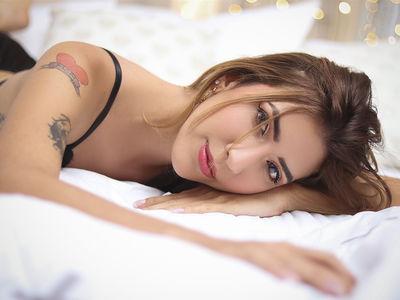 Marquita Clayton - Escort Girl from Gresham Oregon
