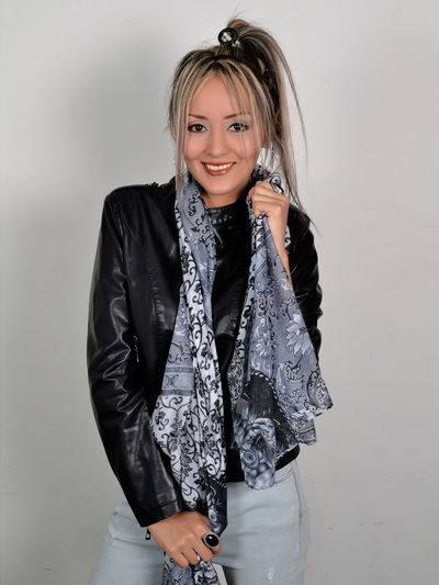 Marilyn Evany - Escort Girl from Mobile Alabama