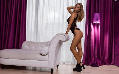 Mary Karrie - Escort Girl from Miramar Florida