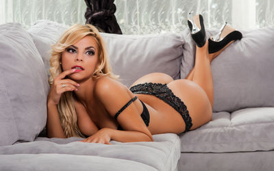 Sandra Hardaway - Escort Girl from Miramar Florida