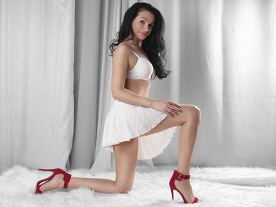 Maya Sage - Escort Girl from Corona California