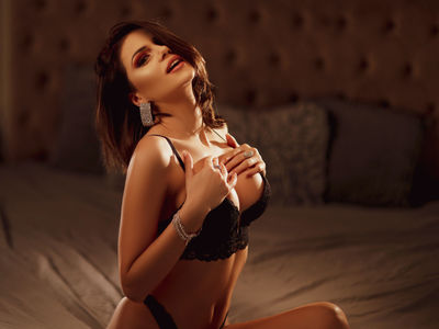 Cathy Pappas - Escort Girl from Nashville Tennessee